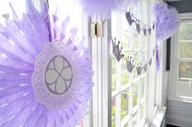 Sofia The First Birthday Decorations Liesl U0027s 4th Birthday A U0027sofia The First U0027 Inspired Party
