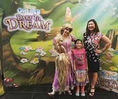 9 fun mommy daughter date ideas around columbia columbia sc moms