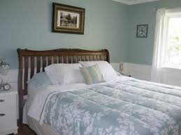 feng shui bedroom colors for singles photos hgtv masculine blue