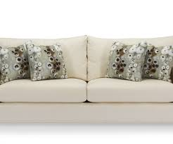 Hide A Bed Couch Perfect Sofas Loveseats Living Room Robb Stucky Loveseat Hide A