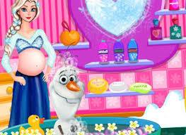 jeux de fille mariage jeux de beaut pour fille gratuit affordable jeux de fille gratuit
