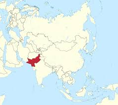 Asia Political Map Southern Asia Political Map Cool Map Of Only Asia Thefoodtourist