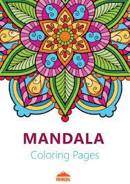 coloring coloring enjoyableiration book for creative