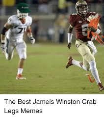 Jameis Winston Memes - n nsa the best jameis winston crab legs memes jameis winston
