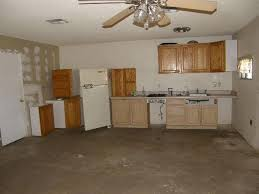 low budget kitchen renovation ideas the kitchen design
