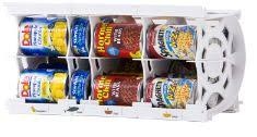 Shelf Reliance Shelves by Shelf Reliance Black Friday Deal Up To 55 Off Southern Savers