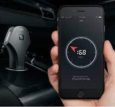 android locator nonda zus car 4 8a charger and locator for ios and android price