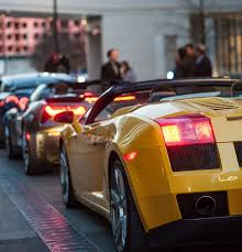 lamborghini hummer batmobile car rental nashville music city dream cars
