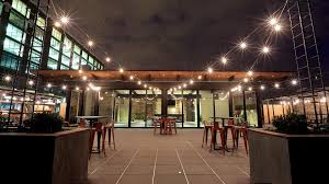 party halls in houston tx rent event spaces venues for in houston eventup