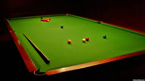 furniture home powerglide pool table ft inctable pool modern