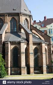 flying buttress buttresses cathedrals cathedral architectural