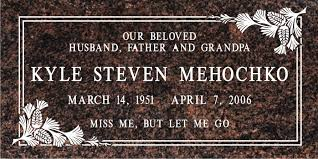 grave marker designs single headstones headstones grave markers mouments serving