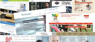 1 barrie s web design website development company affordable web design company barrie
