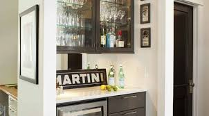 bar pictures of bars in homes diy home bars easy home design