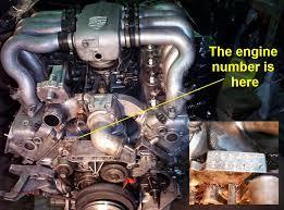 porsche 911 engine number porsche 928 engine rebuild image 86