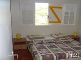 chambre chevalier location maison à cap chevalier iha 29179