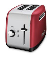 Toaster Reviews 2014 Toaster Vs Toaster Oven U2013 About Taste Selection Homesfeed