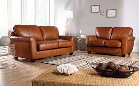 Light Brown Leather Couch Decorating Ideas Catchy Light Brown Leather Sofa Tan Sofas Beatnik Oxford Leather