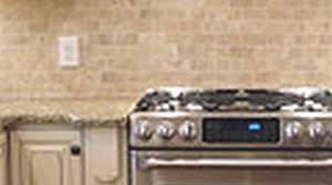 modern built in kitchen cupboards modern built in kitchen cupboards cool metal chromed armchairs
