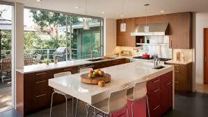 kitchen designs ideas pictures 50 top kitchen design ideas for 2018
