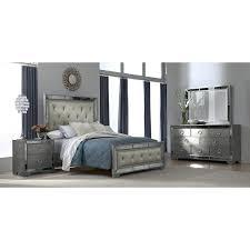 Furniture City Bedroom Suites Value City Furniture Bedroom Set Value City Furniture West Indies