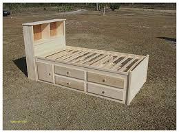 Bookcase Headboard King Bookcase Luxury Bookcase Headboard King Size Bed Bookcase With