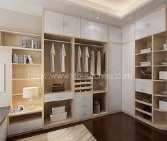 walk in wardrobe designs for bedroom bedroom wardrobe designs modern wardrobe designs walk in
