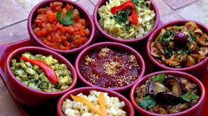 les ateliers cuisine ateliers cuisine marrakech