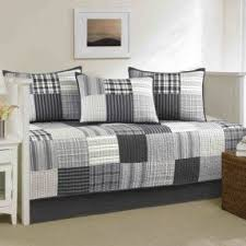 Daybed Cover Sets Denim Daybed Cover Foter