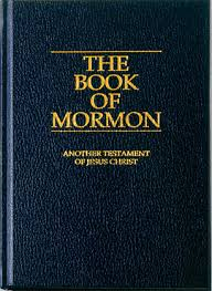 Study The Book of Mormon Online