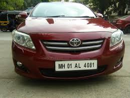 lexus used mumbai used cars in mumbai