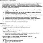 Sample Law Student Resume by Lawyer Resume Example Law Student Resume Example Download Sample