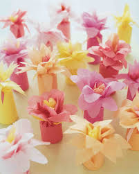 Flower Favors floral and plant favors to diy for your big day martha stewart
