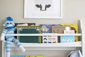 Pottery Barn Kids Books Q U0026 A Levi U0027s Room The Macs