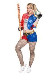 womens movie fancy dress costumes u0026 accessories fancydress com