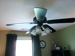 lowes ceiling fans with remote control ceiling fans lowes ceiling fan installation ceiling fans mainstays