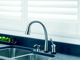 Kohler Kitchen Faucets by Kitchen Kohler Pull Out Kitchen Faucet Parts Kohler Kitchen