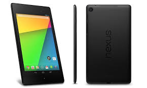 best black friday nexus tablet deals 2017 asus google nexus 7 16gb 7