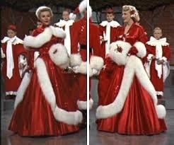 christmas wedding dresses christmas wedding dresses christmas wedding dresses pictures
