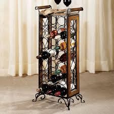 125 best cool wine racks images on pinterest wine bottles diy