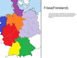 Cold War Germany Map by Alternate Map Of Germany Youtube