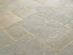 abyss split tiles outdoor flooring by eco outdoor