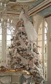 best 25 victorian christmas tree ideas on pinterest victorian