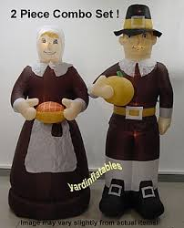 thanksgiving yard decorations table designs