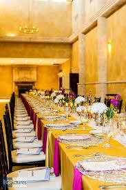 discount linen rentals special event linen rentals custom linens