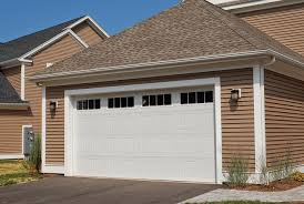 Garage Door Exterior Trim Garage Door Pvc Trim Kit Fluidelectric