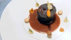 cuisine tv recettes vues à la tv la chaîne des grands chefs gastronomie tv
