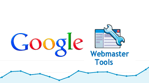 webmaster introduccion a google webmaster tools agencia sidecar introduccion a google webmaster tools