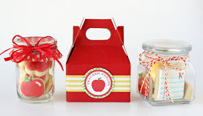 cute and creative cookie packaging ideas u2013 glorious treats