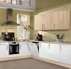 küche höffner nauhuri küchen angebot höffner neuesten design